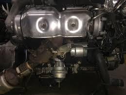 2jz manual transmission jdm toyota supra mk4 2jz gte 6speed getrag motor transmission