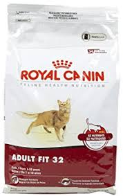 senior consult stage 2 high calorie buy royal canin vet care nutrition feline senior consult stage 2
