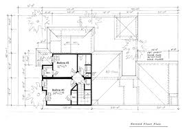 4 plex courtyard residence floor plan kingfish bay calabash nc
