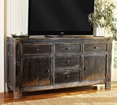 media cabinet with drawers console cabinet with drawers storage ideas
