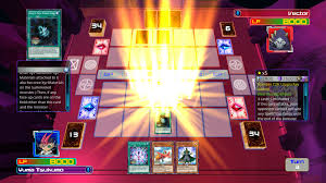 dueling network apk konami announce new yu gi oh for consoles handhelds and