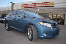 toyota all cars 2011 toyota venza awd u2013 all about cars