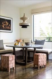 Breakfast Nook Chandelier Kitchen Table Lighting Modern Living Lamps Ideas For Living Room