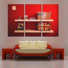 online get cheap modular bookshelf aliexpress com alibaba group