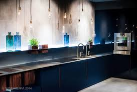 Kitchen Cabinet Designs 2014 by Current Kitchen Interior Design Trends Design Milk