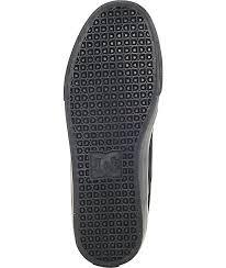 Jual Dc Wes Kremer dc wes kremer s se black skate shoes zumiez