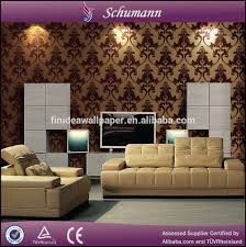 Wallpapers For Homes by Buy Gear Ring From Trusted Manufacturers Suppliers Wholesalers
