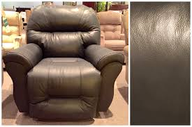 Best Recliners Just In U2013 More New Recliners And Accents From Best Home Furnishings