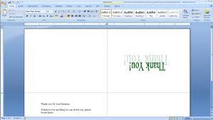microsoft word 2010 templates brochure oshibori info for ideas