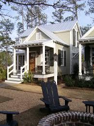 Home Plans And Prices Metal Building Homes General Steel Metal Houses Metal Building