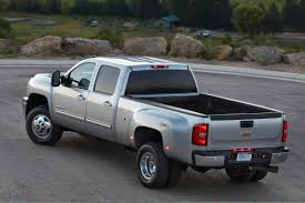 2013 chevrolet silverado 2500hd and 3500hd preview j d power cars