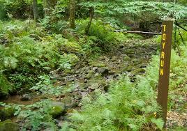 French Creek State Park Map Oil Creek Township Venango County Pennsylvania Wikipedia