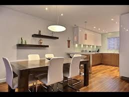 comptoir cuisine montreal brossard renovation comptoir cuisine montreal
