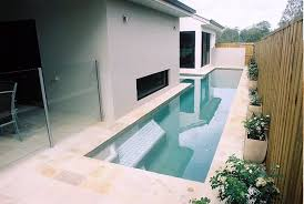 small lap pools narrow swimming pool lap in small yard decor 16 shellecaldwell com