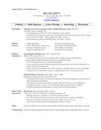 Example Of Objectives For Resume Resume Sample Server Resume For Your Job Application