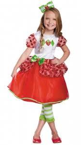 80s Halloween Costumes Kids 80 U0027s 80 U0027s Halloween Costumes Infants Kids Teens