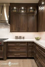 Kitchen Cabinets Bangalore Wardrobes Modern Kitchen Cabinet Design Malaysia Kitchen Cabinet