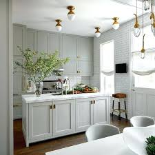classic kitchen cabinets u2013 fitbooster me