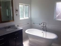Best Way To Refinish Bathtub Top 10 Best Chicago Il Bathtub Refinishers Angie U0027s List