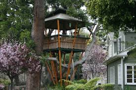 free treehouse design software amazing tree house designs free