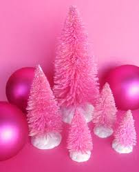 Decorate Christmas Tree Valentine S Day by 46 Best Valentines Images On Pinterest Valentine Ideas