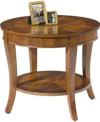 Wood And Metal End Table Unfinished Wood End Tables Gorgeous Square Wood End Table