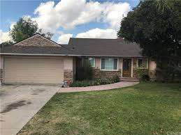 homes for rent in downey ca
