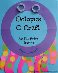 58 best letter o crafts images on pinterest letter o activities