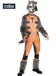 Deluxe Kids Halloween Costumes 49 Kids Halloween Costume Ideas Images Costume