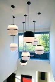 chandelier stunning contemporary chandeliers for foyer hallway