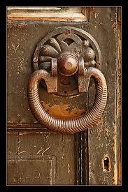 Cool Door Knockers 3547 Best Door Knockers U0026 Handles Images On Pinterest Door