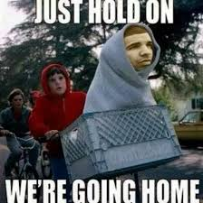Drake Degrassi Meme - 12 hilarious drake memes that will make you sad and then laugh