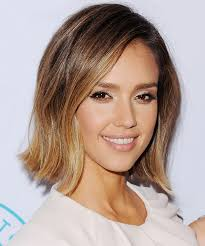 hair color trends over 50 meet vacation hair spring s big surprising color trend