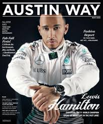 hollywood lexus suite hotel ghana austin way 2016 issue 5 late fall lewis hamilton by modern