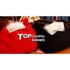 mitsubishi custom cars mitsubishi custom car cover custom made car covers