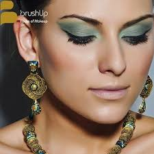 Hair Styling Classes Advance Professional Bridal Makeup Artists Courses And Hair