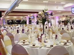 conference venue details the atrium nottingham city of nottingham