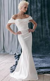 the shoulder wedding dresses wedding dresses 2018 new arrival dorris wedding