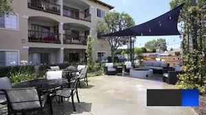 huntington breeze senior apartments u2013 huntington beach ca 92649