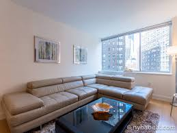 One Bedroom Flat Sutton New York Apartment 2 Bedroom Apartment Rental In Sutton Place