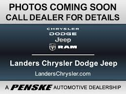 2018 new chrysler pacifica 4dr wgn tourng l fwd at landers