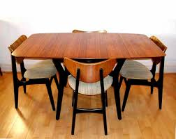 free dining room table g plan dining table chairs gallery dining