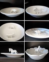 eclectic fish ring holder images 122 best ring holders images ring holders jpg