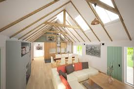 barn conversion ideas achieving a successful barn conversion