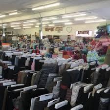 hi fashion fabrics 26 photos 60 reviews fabric stores 4106