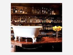 Bathtub Gin Reviews Bathtub Gin And Co Seattle Zanda