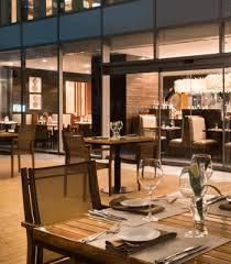 Hotel Dining Room - panama dining trump hotel panama u2013 dining panama city panama