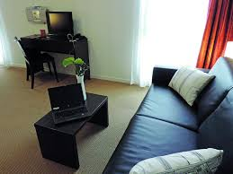chambre d hote herblain appart city confort nantes ouest herblain herblain