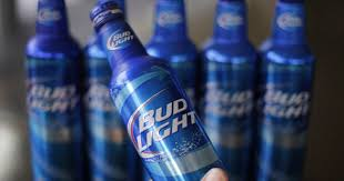 bud light commercial friends bud light s super bowl commercial introduces us to the bud knight