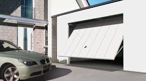porte box auto prix d une porte de garage basculante co禹t moyen tarif de pose